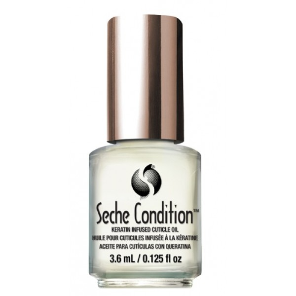 SECHE CONDITION 14ml