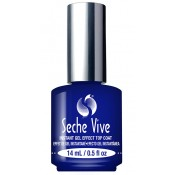 SECHE VIVE TOP COAT