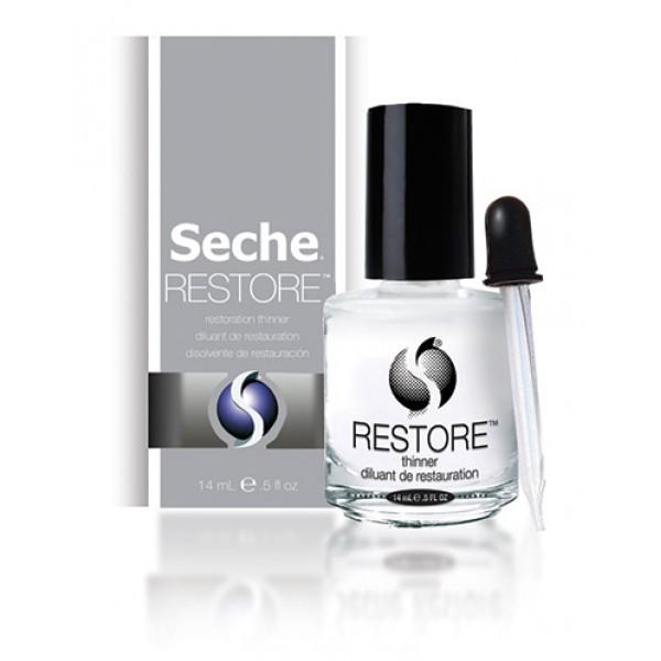 SECHE RESTORE 14ml